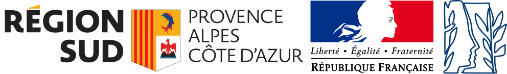 Lycée Jules Ferry Cannes